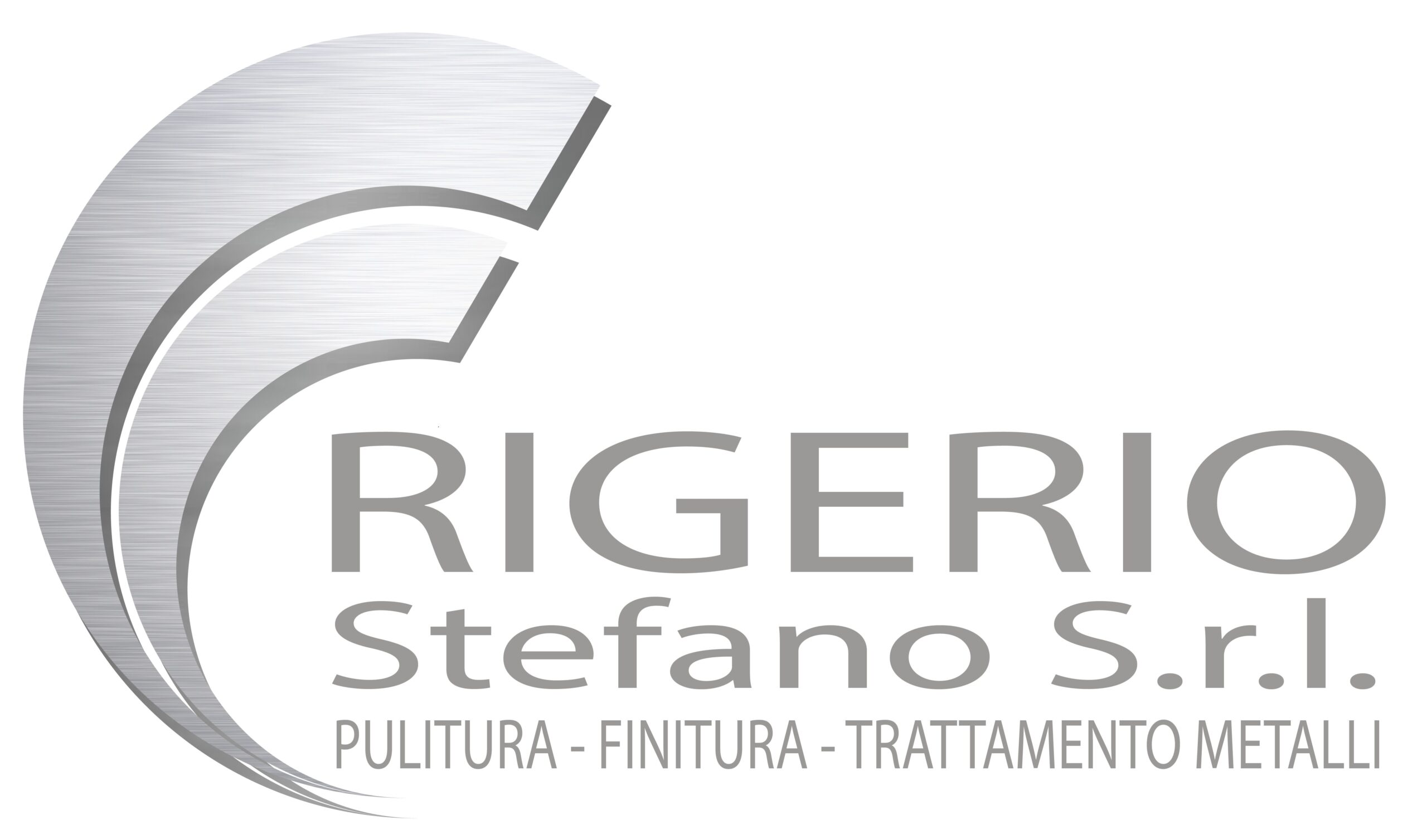 "Gestione sito web e social media management Dal 2009 , Logo Design, Web Design, gestione aggiornamento sito web e social media management, graphics & video editing, content wrtiting, assistenza hardware & software, networking administration di Frigerio Stefano Srl, Pulitura - Finitura - Trattamneto Metalli www.puliturametalli.com www.pigikappa.com PiGiKappa.com Your Digital Partner ""We Share Everything"" #share #pgk #pigikappa #pigikappa.com #webmaintenance #socialmedia #management #social #puliturametalli #frigerio #e-commerce #logo #logodesign Music: http://www.bensound.com Graphics & Music & Video Editing: PiGiKappa.com Or.Music: Bensound CC0 Or.Video: Pixabay CC0"