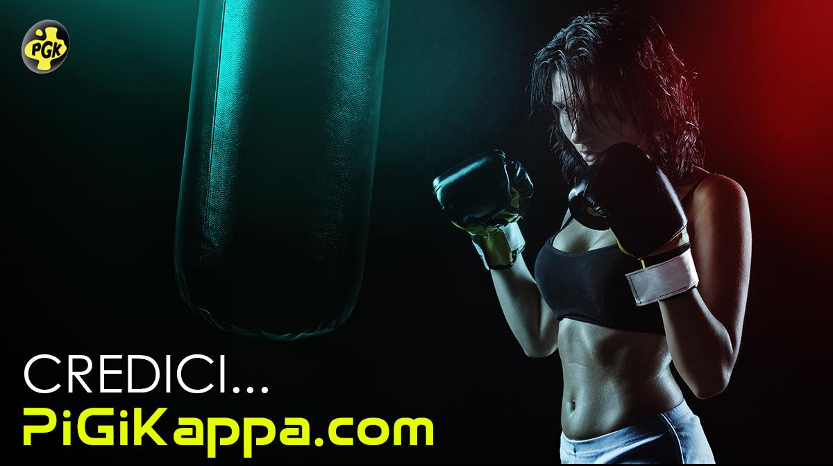 """Ci crediamo sempre... ... accettiamo tutte le sfide... ... e con noi ci credono… ...clicca per il nostro portfolio… https://www.pigikappa.comfolio/ www.pigikappa.com PiGiKappa.com Your Digital Partner """"We Share Everything"""" #share #pgk #pigikappa #pigikappa.com #webmaintenance #socialmedia #management #social #web #design #e-commerce #logo #logodesign #portfolio Music: http://www.bensound.com Graphics,Music & Video Editing: PiGiKappa.com Or.Music: Bensound CC0 Or.Video: Pixabay CC0"""