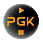 PiGiKappa.com Logo