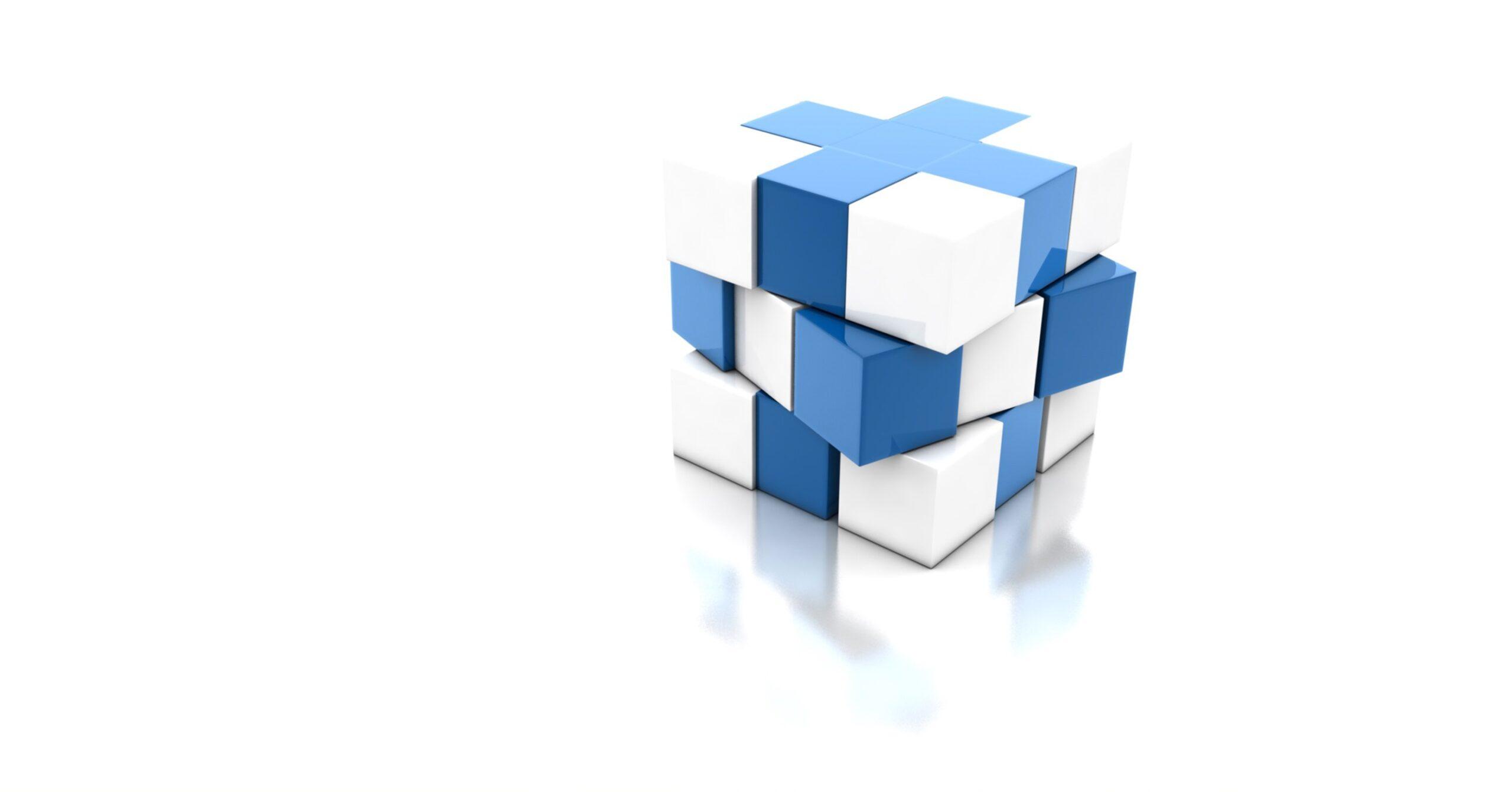 blue-2137089